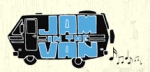 check out Jam In the Van.com