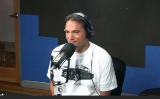 Carl Alvarez